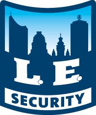 LE_SECURITY_LOGO_BLAU